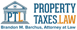 | PropertyTaxes.Law
