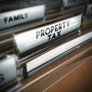 property tax appeal lawyers can help